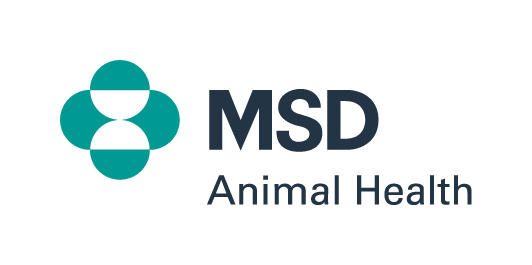 MSD  Animal  Health  Norge